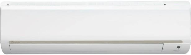 Daikin 1.5 Ton 5 Star Split AC White (Daikin) Tamil Nadu Buy Online