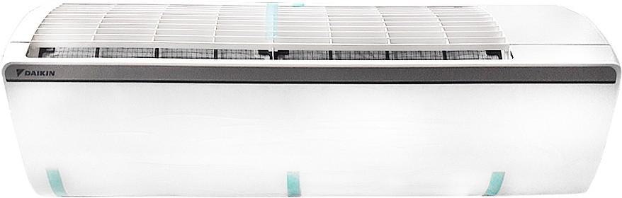 Daikin 1 Ton 3 Star Split AC  - White(FTC35SRV162, Copper Condenser) (Daikin) Tamil Nadu Buy Online