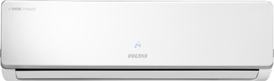 Voltas-Sprint-183-SY-1.5-Ton-3-Star-Split-Air-Conditioner