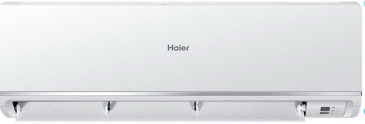View Haier 1.5 Ton 3 Star Split AC blue  Price Online