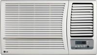 LG 1.5 Ton 2 Star Window AC White(LWA5BP2A)
