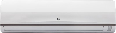 LG L-Stella Plus LSA3SP3D 1 Ton 3 Star Split Air Conditioner