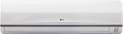 LG L-Stella Plus LSA5SP3D1 1.5 Ton 3 Star Split Air Conditioner