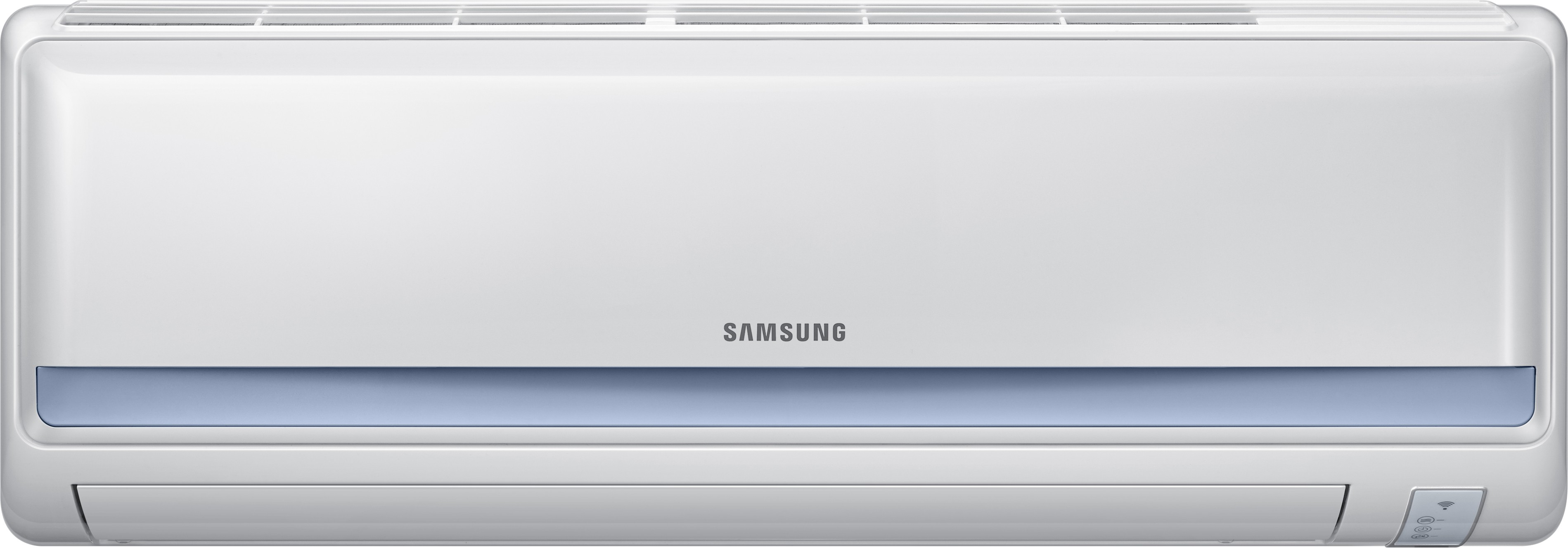 Deals - Chennai - From ₹29,990 <br> Samsung Air Conditioners<br> Category - home_kitchen<br> Business - Flipkart.com