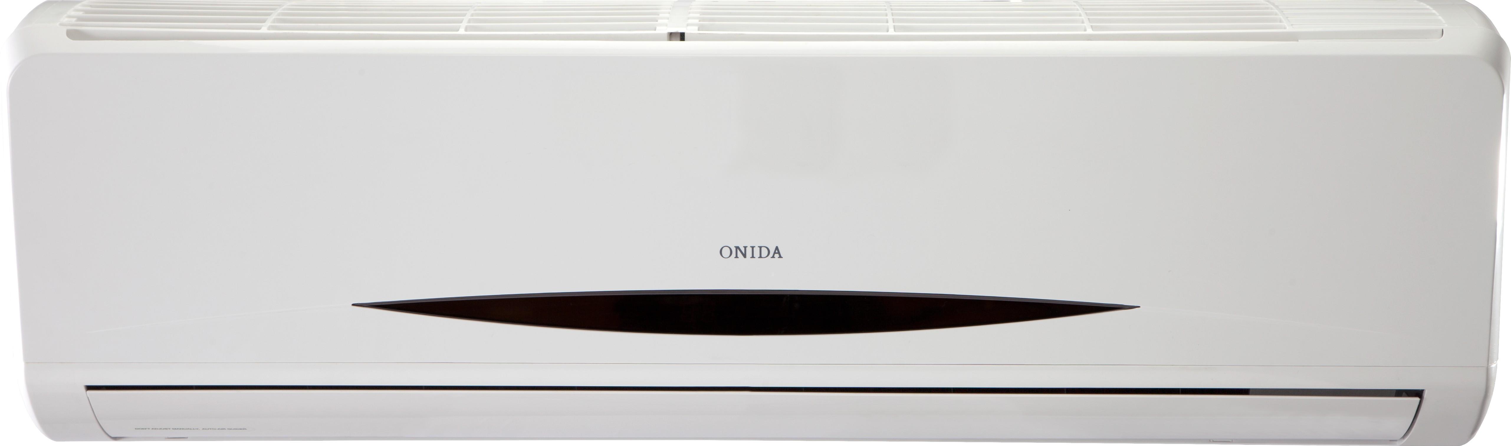 Onida 1.5 Ton 3 Star Split AC White #1A1212