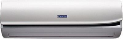 Blue Star 3HW24JB1 2 Ton 3 Star Split Air Conditioner