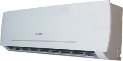 Lloyd 1.5 Ton 5 Star Split AC White(LS19A5CX)