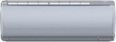 Electrolux-ES12L5C-1-Ton-5-Star-Split-Air-Conditioner