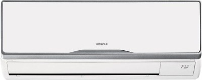 Hitachi-Neo-3200f-RAU312HWDD-1-Ton-3-Star-Split-Air-Conditioner