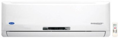 Carrier 1.5 Ton 3 Star Split AC White(42KGE-018M)