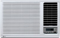 LG 1.5 Ton 3 Star Window AC White(LWA5GW3A)