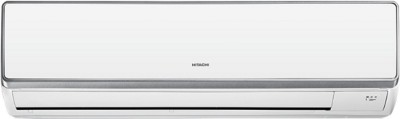 Hitachi-Neo-3200f-RAU318HWDD-1.5-Ton-3-Star-Split-Air-Conditioner