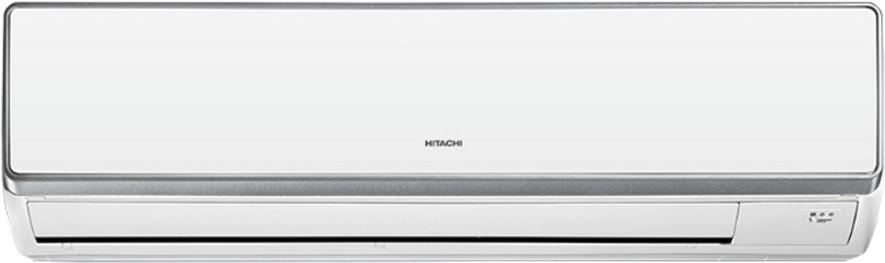 Hitachi 1.5 Tons 3 Star Split AC White (Hitachi)  Buy Online