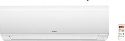 Hitachi RAU518MWD 1.5 Ton