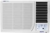 Voltas 1.5 Ton 2 Star Window AC  - White...