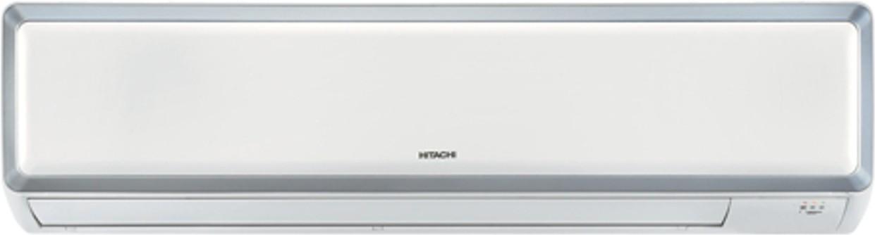 Hitachi 1 Ton Inverter Split AC White (Hitachi)  Buy Online