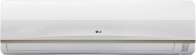 LG LSA5AU5A 1.5 Ton 5 Star Split Air Conditioner