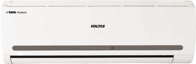 Voltas 102 CYA 0.75 Ton 2 Star Split Air Conditioner
