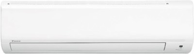 Daikin FTQ35QRV16 1 Ton 2 Star Split Air Conditioner