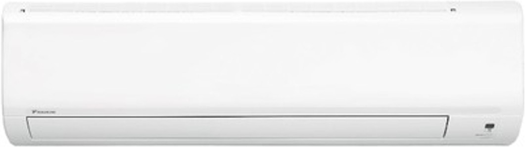 Daikin 1 Ton 2 Star Split AC White (Daikin) Tamil Nadu Buy Online