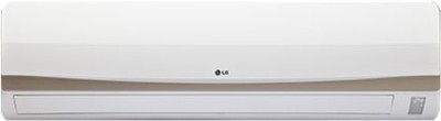 LG-L-Terminator-LSA3TM3D-1-Ton-3-Star-Split-Air-Conditioner