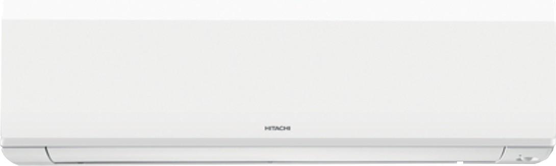 Hitachi 1.2 Tons 5 Star Split AC White (Hitachi)  Buy Online