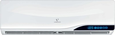 Videocon-VSN33.WV1-MDA-1-Ton-3-Star-Split-Air-Conditioner