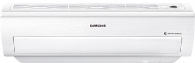 SAMSUNG 1 Ton Inverter Split AC White AR12HV5NBWK