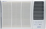 Voltas 1.5 Ton 5 Star Window AC  - White...