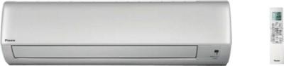 Daikin 1 Ton 5 Star Split AC White (FTF35RRV16)