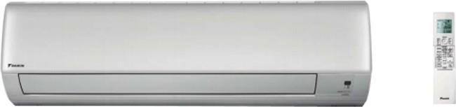 Daikin 1 Ton 5 Star Split AC  - White(FTF35RRV16 / 161) (Daikin) Tamil Nadu Buy Online