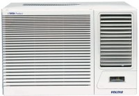 Voltas 1.5 Ton 2 Star Window AC White(182 CY)