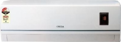 Onida-S183TRD-C-1.5-ton-3-Star-Split-Air-Conditioner