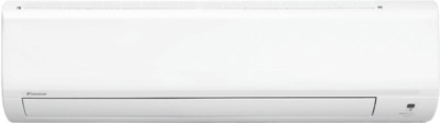 Daikin FTQ50QRV16 1.5 Ton 2 Star Split Air Conditioner