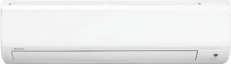 Daikin 1.5 Ton 2 Star Split AC White (Daikin) Tamil Nadu Buy Online