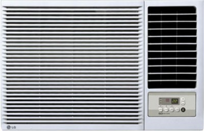 LG-L-Crescent-Plus-LWA5CP2A-1.5-Ton-2-Star-Window-Air-Conditioner