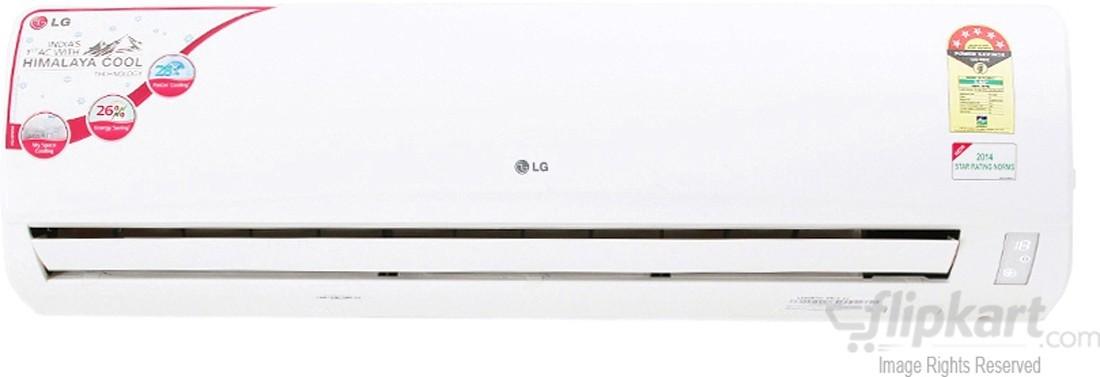 Deals - Bangalore - From ₹26,290 <br> LG Range<br> Category - home_kitchen<br> Business - Flipkart.com