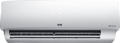 IFB 1.5 Ton 3 Star Split AC White(IACS18KA3TGC)