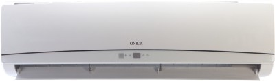 Onida-INV18DLA-1.5-Ton-Inverter-Split-Air-Conditioner