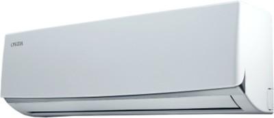 Onida 1 Ton 3 Star Split AC White(Pearlz- SA123PRL)