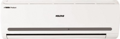 Voltas Executive 123 EYi 1 Ton 3 Star Split Air Conditioner