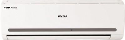 Voltas 1 Ton 3 Star Split AC White(123EYi)