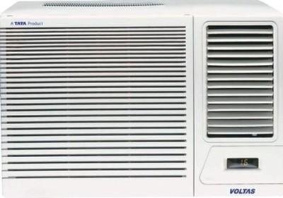 Voltas Classic 182 CYe 1.5 Ton 2 Star Window Air Conditioner