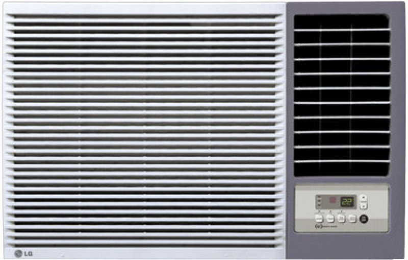 Air conditioners price list in india buy ac online 16 for 16 inch window air conditioner