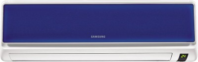 Samsung AR12JC5ESLZNNA 1 Ton 5 Star Split Air Conditioner