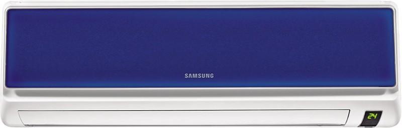 SAMSUNG 1 Ton Split AC Blue AR12JC5ESLZNNA
