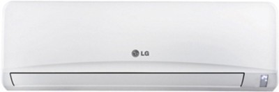 LG LSA5NP2A 1.5 Ton 2 Star Split Air Conditioner