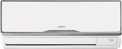 Hitachi RAU514HWDD 1 Ton 5 Star Split Air Conditioner