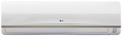 LG 1.5 Tons 5 Star Split AC White (LSA5AP5M)