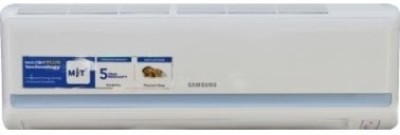 Samsung AR12JC3UFUQ 1 Ton 3 Star Split Air Conditioner